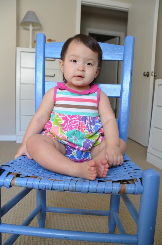 MA Chair 1