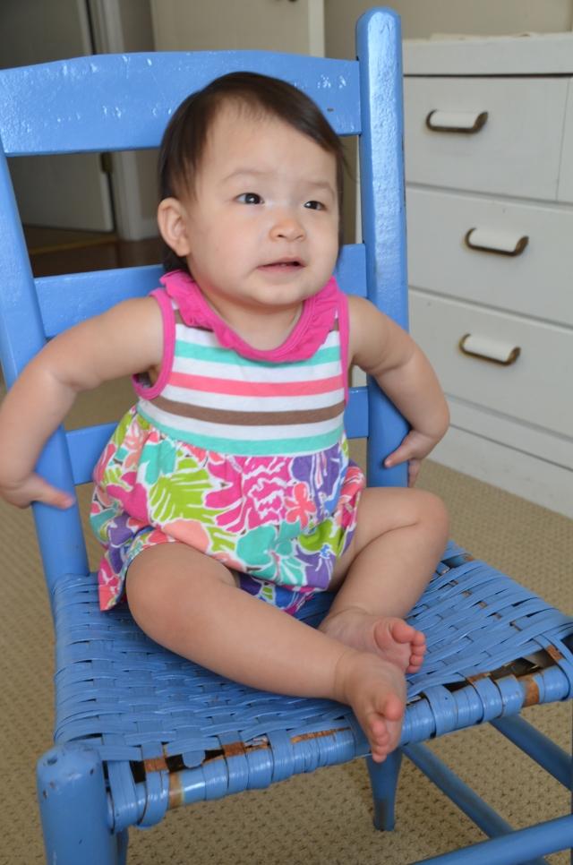 MA Chair 2